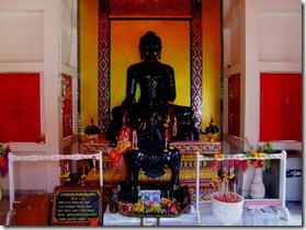 Karon Temple 5 HDR