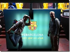 Camp Nou 7