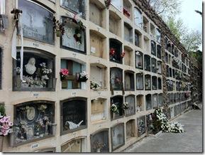 Cementiri de Montjuic 2