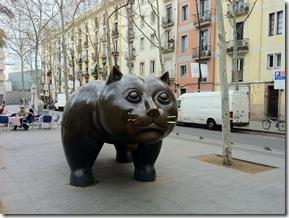El Gato de Raval
