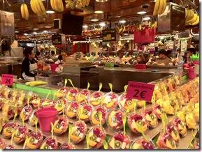 Market La Boqueria 3