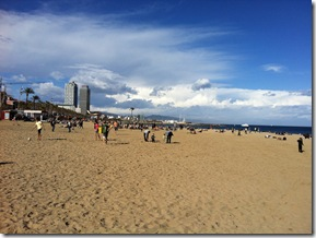 Strand 7