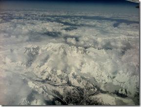mont blanc 2
